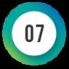 MicrosoftTeams-image (10)